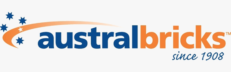 australia_bricks