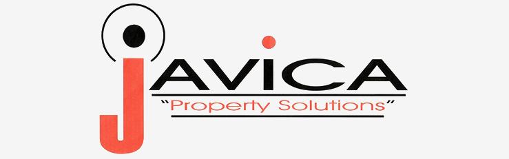 javica_property_solutuins